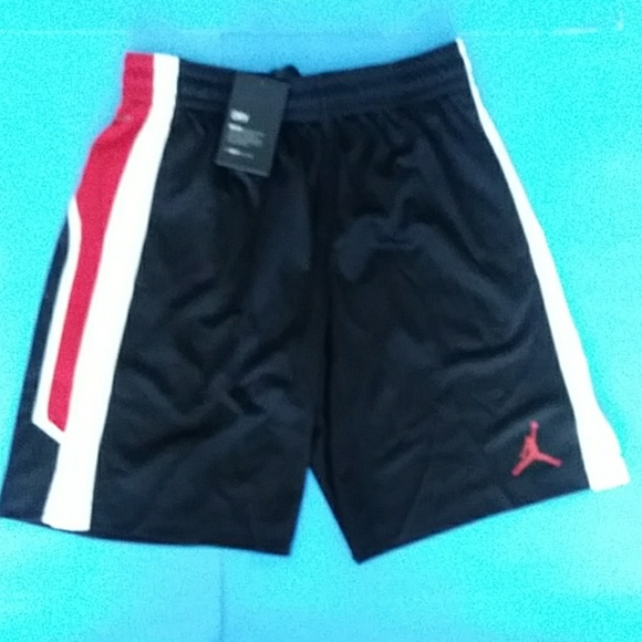 Nike Other - BRAND NEW AIR JORDAN ACTIVE SHORT